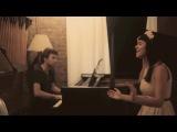 Melanie Martinez - Starring Role (Coven Marina and the Diamonds)