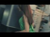 Edward Maya - Mono In Love feat. Vika Jigulina