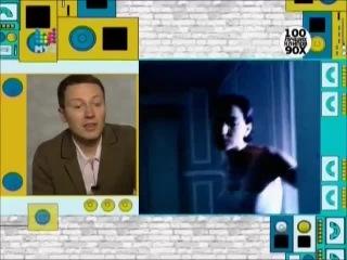 100 лучших клипов 90х (79-70)