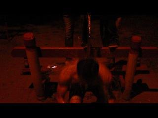 #IceBucketChallenge #Krava