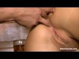 Private.com Tina Hot (2014) HD