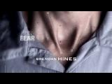 Отрывок из сериала Lie To Me(обмани меня),песня Ryan Star-Brand New Day