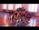 Подвижные игры 2 курс игра слон 3