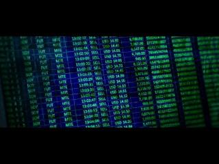 Трейлер к фильму: Кибер/Хакер (2015)