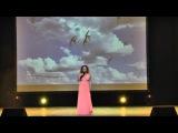 Разинькова Лилия - Подари мне солнце