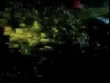 Eat Static Live at Megadog 1995