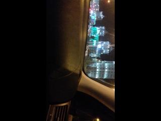Ashgabad) перед улетам