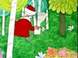 Песенка о лете - песня из мультфильма