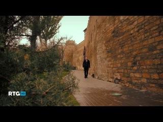 Прогулка по Баку (фильм RTG)