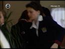 Московский кадетский корпус «Пансион воспитанниц Министерства обороны Российской Федерации»