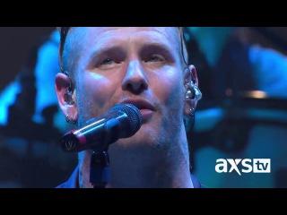 Stone Sour: Through Glass - AXS TV