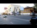 Drift city D4 GT-CHITA 28.09.14