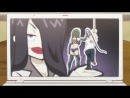 |AnimeSpirit| Жизнь  Jinsei 8 серия  [08 из 13] [BalFor, Oriko]