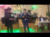 Kurtlar vadisi remix Serkar ,Natiq .Anar ЗАГРУЗИЛ ТАЛЫШ СЕЙМУР