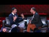 Comedy Club (12.12.2014) Демис Карибидис и Андрей Скороход
