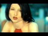 Spiller feat Sophie Ellis Bextor - Groovejet