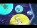[AnimeInMinsk] Хвост Феи второй сезон 42 серия 217 Фейри Тейл ТВ-2 Fairy Tail 2015 Сказка о Хвосте Феи [OVERLORDS]