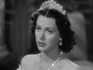 Ее Высочество и посыльный (1945) Ричард Торп