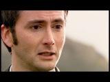 Doctor Who / Доктор Кто - Прощание Доктора и Розы (отрывок)