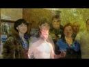 «С моей стены» под музыку Фристайл и Нина Кирсо - С Днем Рождения Мама!.
