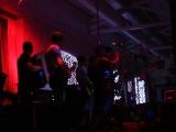 Ска-Панк Елка (с уч.Яйцы Фаберже) в Rodeo-club