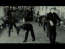 Гангстер танець