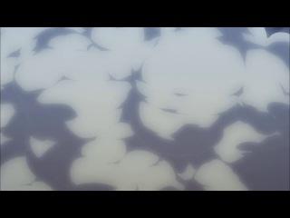 Fairy Tail 198 / Фейри Тейл 2 сезон 23 серия / Хвост Феи 198 - [Русские субтитры] - Naruto-Grand.Ru