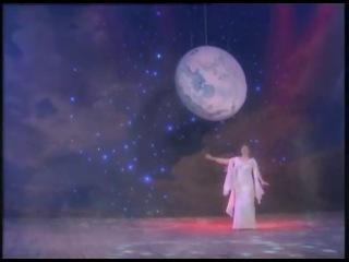 СИЯЙ ВО МНЕ ВСЕГДА ИИСУС - ВАЛЕНТИНА ПРОКОПЕНКО
