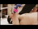Самые брутальные нокауты и добивания в ММА, очень крутая подборка, Brutal knockouts, бои без правил, UFC, Pride