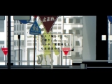 Mekaku City Actors - daze - Opening Full PV