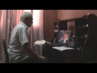 Müstəqilliyə gedən yol(VI hissə).15 İYUN(KQB) Çevrilişi.Azərbaycanın Müdafiə Naziri (1992-1993) Rəhim Qazıyevin və Türkiyənin Az