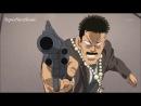 Magic Kaito (2010) (Sub Español) - 04 - Una Bruja No Derrama Lagrimas - HD (16:9)
