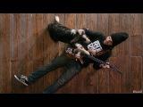 Noize MC - Порвав поводок (OST