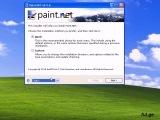 Paint.NET v3.5.10 სურათების დამუშა+