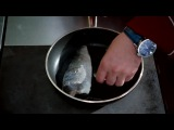 Кухня - 51 серия (3 сезон 11 серия) [HD]_HIGH