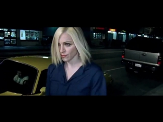 Madonna vs nancy sinatra, kill bill  more - the gang bang theory (robin skouteris  pat scott mix)