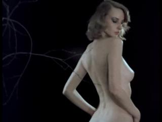 голые знаменитости Ирина Безрукова (Ливанова) 1991 Шоу-бой http://vk.com/celebsinporn - все голые знаменитости здесь!