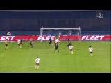 Dinamo (Z) - Salzburg 1-5, Bruno (1-4), 06.11.2014. HD