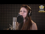 Виктория Сагитова - Rise Lika a Phoenix