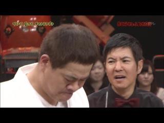 Gaki no Tsukai #1055 (2011.05.22) - 2nd TKJ Tournament (Part 3)