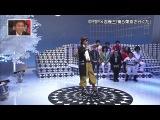 Gaki No Tsukai #1234 2014.12.07 - 2014s Best 10 Episodes on VTR
