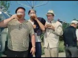 ☭☭☭ Советский фильм  Кавказкая пленница  или новые приключения Шурика  (1966) -httpvk.com_3