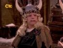 Всё тип-топ, или Жизнь на борту  The Suite Life on Deck (2-й сезон, 14-я серия) (2009-2010) (комедия, семейный)