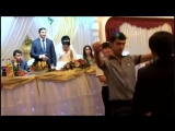 Алишер Ибодуллоев - Базми туёна (Кисми 3) | Alisher Ibodulloev - Bazmi Tuyona (Part 3)
