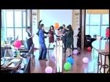 Парвин Юсуфи - Чони ман | Parvin Yusufi - Joni man
