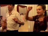Алишер Ибодуллоев - Базми туёна (Кисми 2) | Alisher Ibodulloev - Bazmi Tuyona (Part 2)
