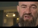 Сергей Бадюк и Александр Герунов