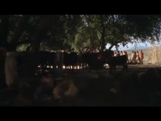 Иса мусульманский фильм на лезгинском языке. Лезги чlалал кино
