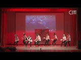 Art Craft – Новогодний концерт «Ночь перед рождеством» (официальное видео)
