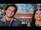 Sunoji Dulhan - Hum Saath-Saath Hain, 1999 - Salman Khan, Karisma Kapoor, Saif Ali Khan, Neelam, Sonali Bendre, Tabu, Mohnish Ba